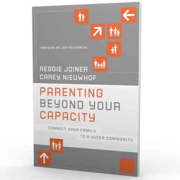 Parenting Beyond Your Capacity.jpg