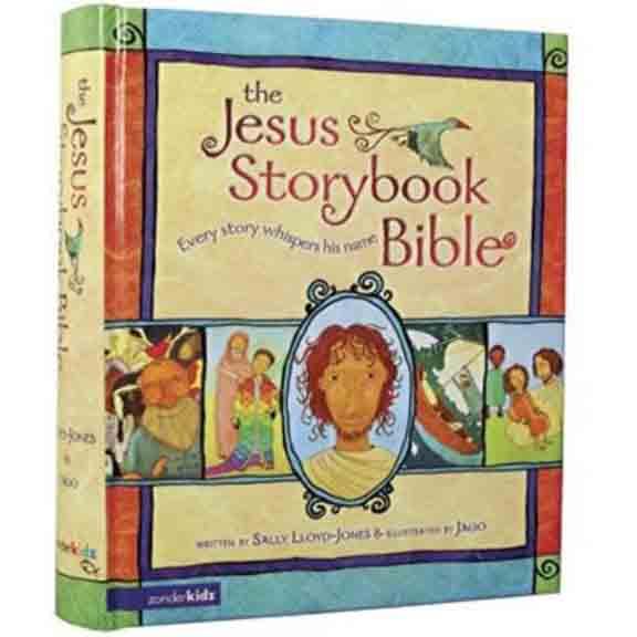 Storybook bible.jpg