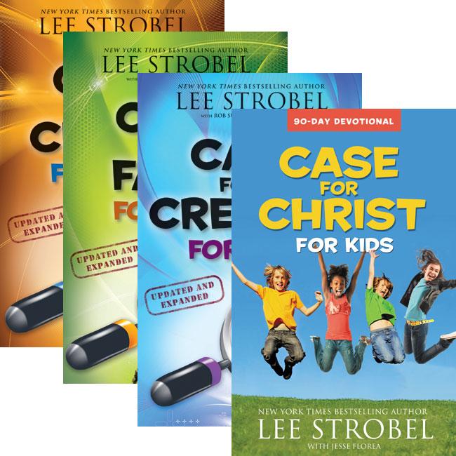 Case For Books.jpg