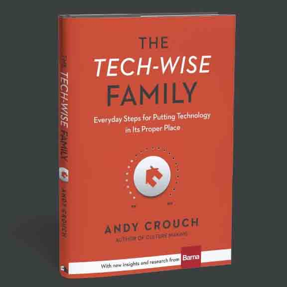 The Tech Wise Family.jpg