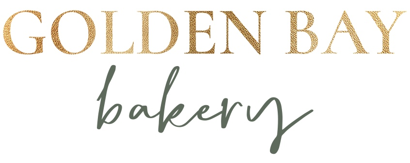 GOLDEN BAY BAKERY
