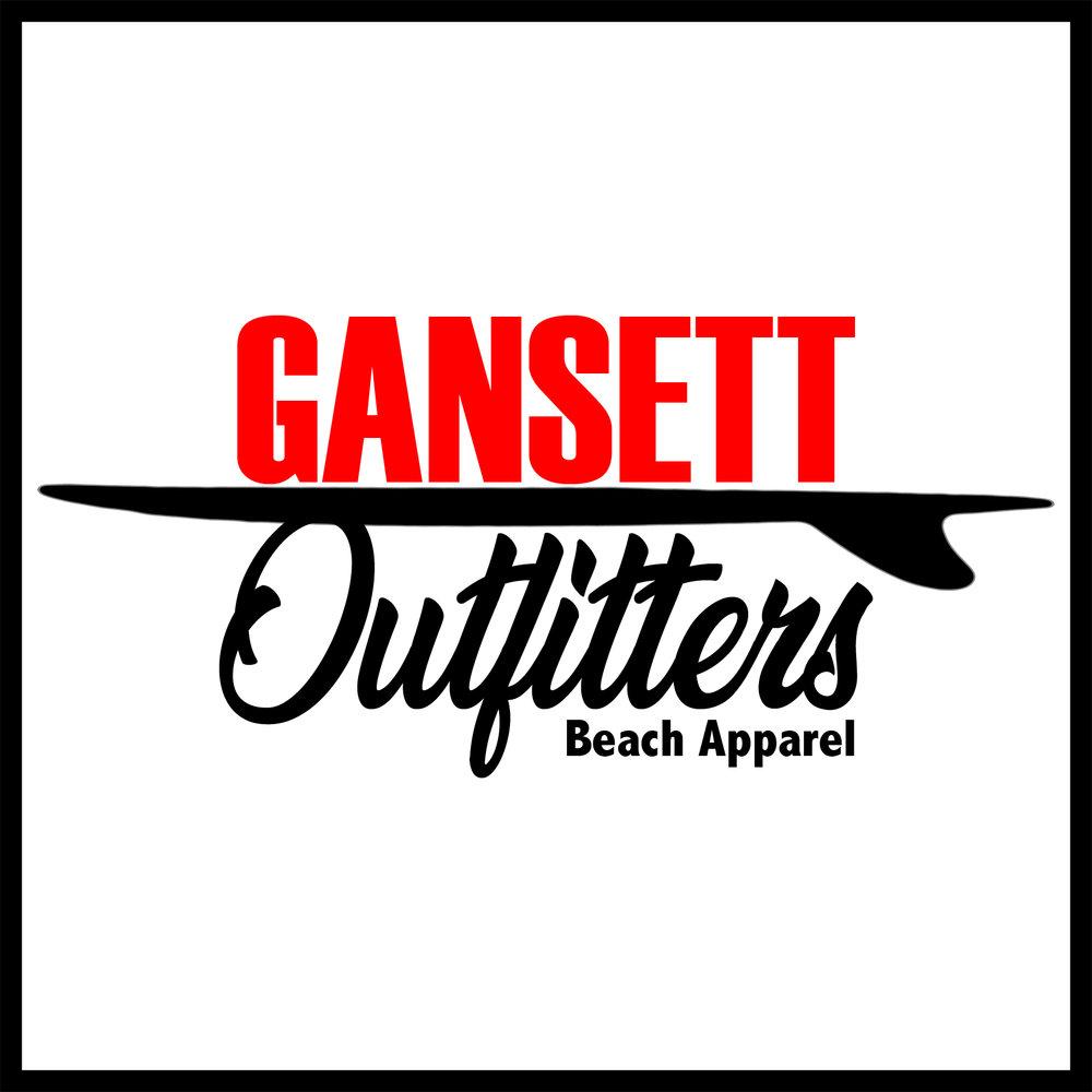 ganset_logo_apparelSMALL.jpg