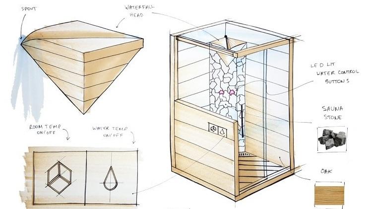 shower_final_all_crop.jpg