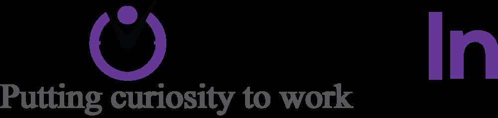 LogoTagline.png