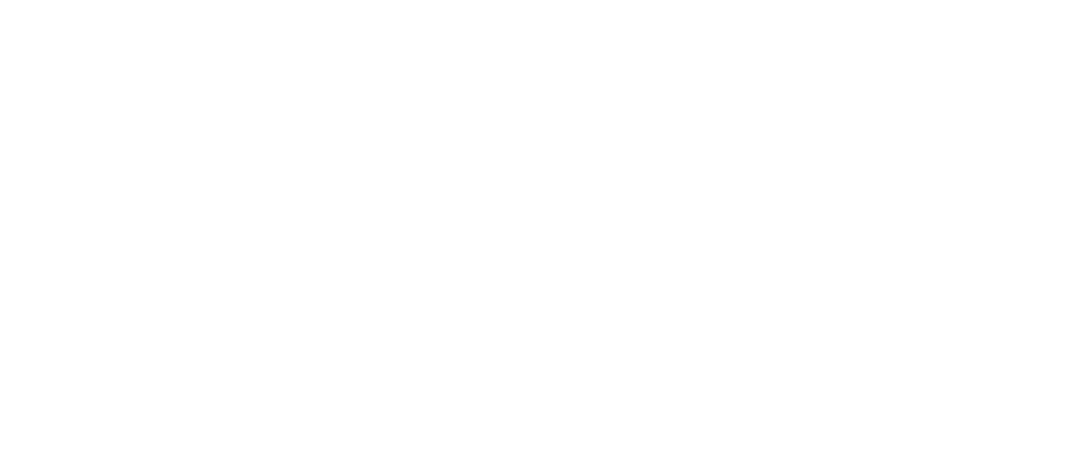rhino-big-1.png