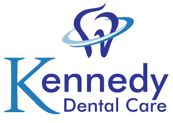 Dentist Brampton, ON | Kennedy Dental Care | Dr. Mangat