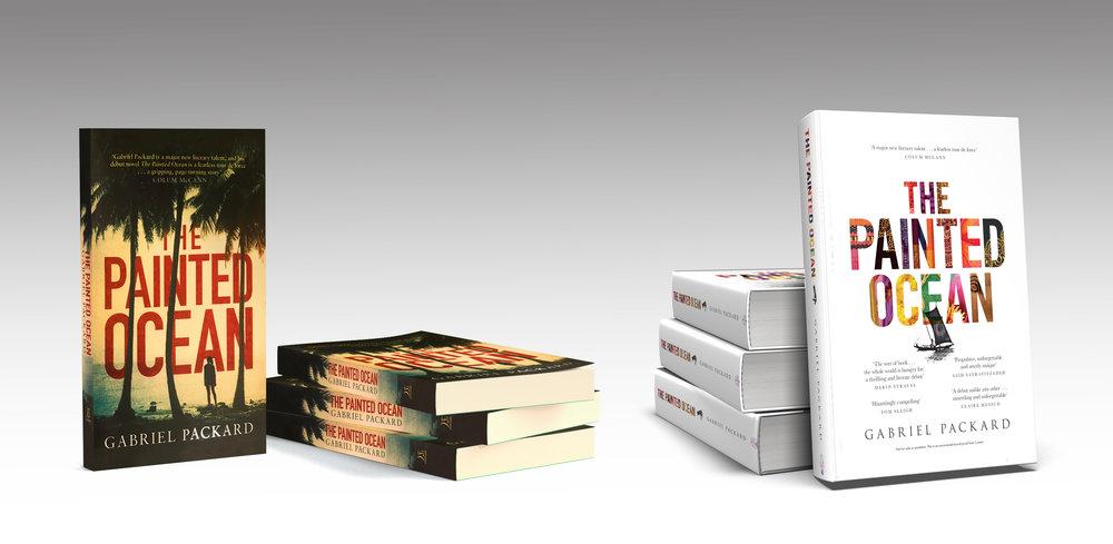 bothbooks.jpg