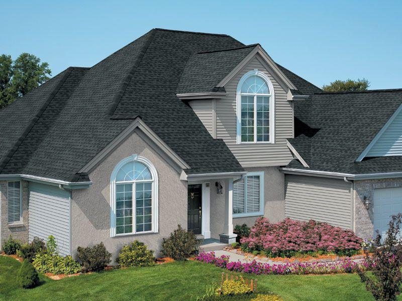 Charcoal Home.jpg