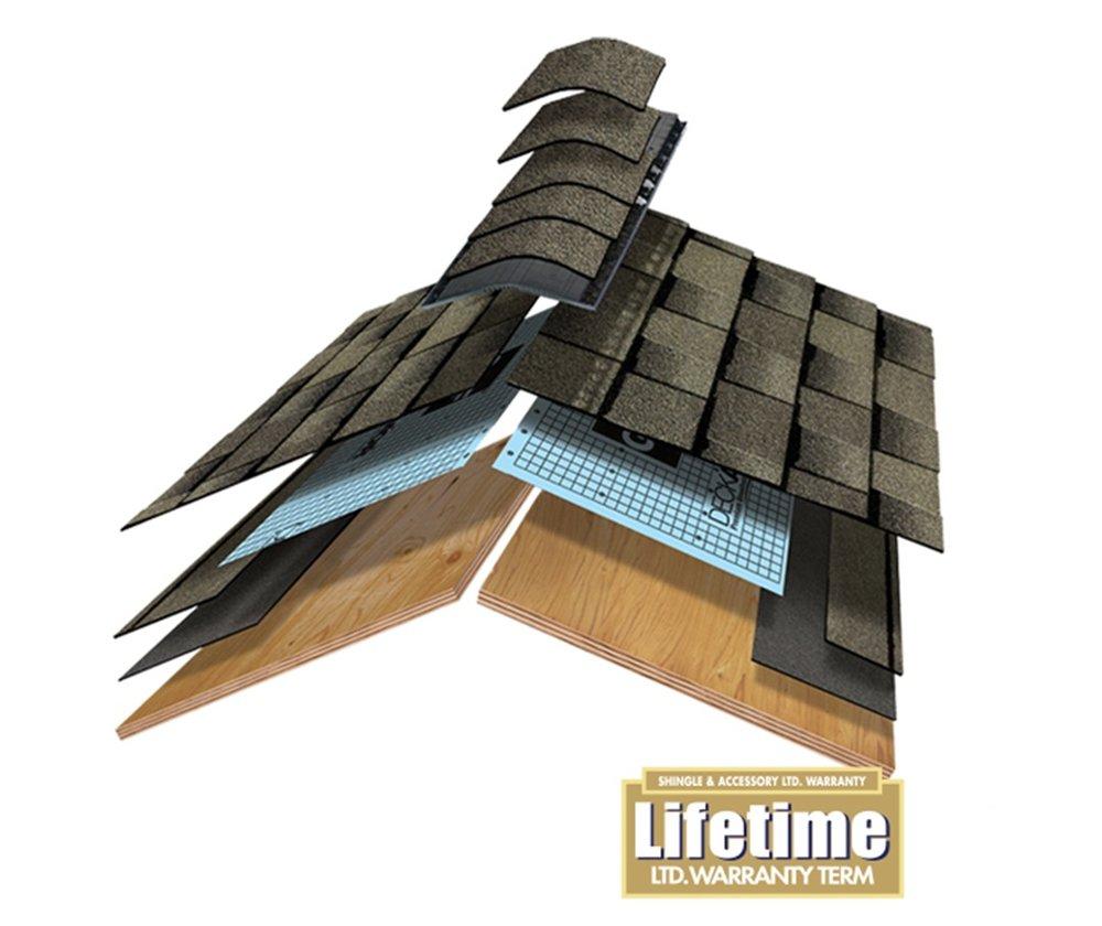 Lifetime System - GAF.jpg