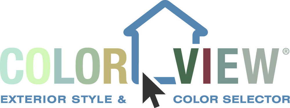 CLICK ON IMAGE TO VIEW DIFFERENT SIDING COLORS FOR YOUR HOME! -