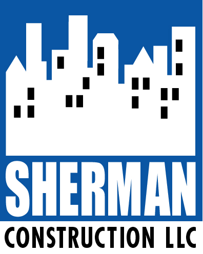 Sherman Construction LLC