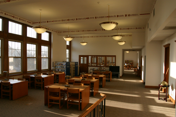 IAHC Library Reading rm.png