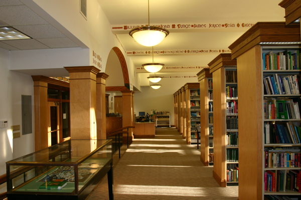 IAHC Library.png
