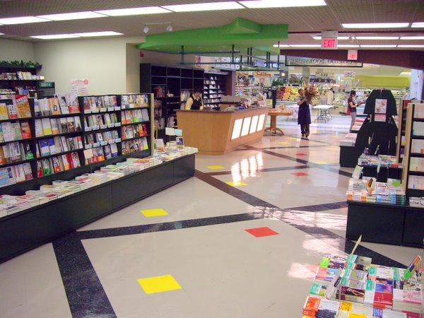 Sanseido 2007-5 089.JPG