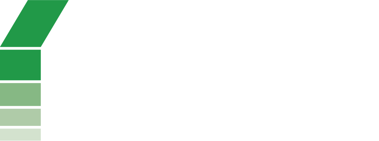 Baton Rouge Growth Coalition