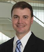 President  Erik Piazza   Phelps Dunbar, LLP