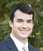 Secretary  Justin Langlois   SVN | Graham, Langlois & Legendre
