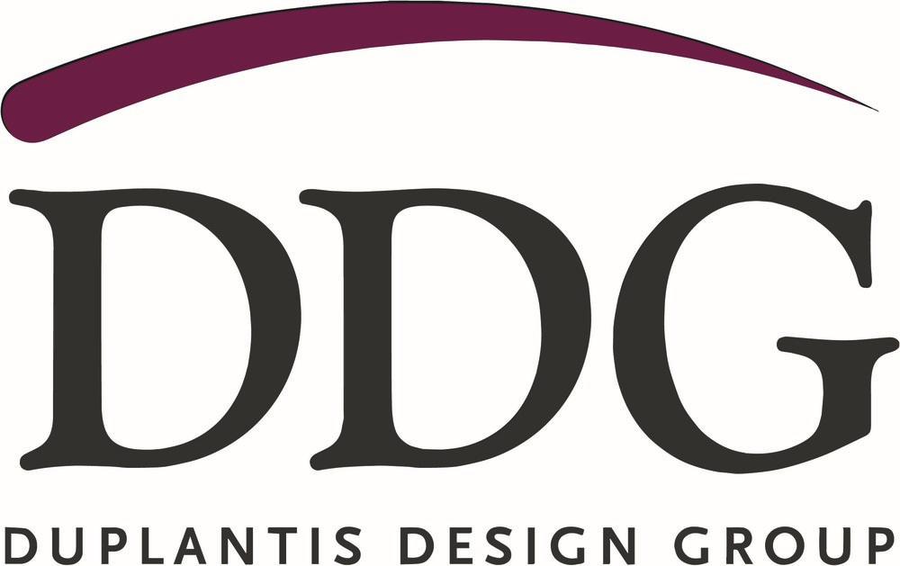 Dupalntis_logo.jpg