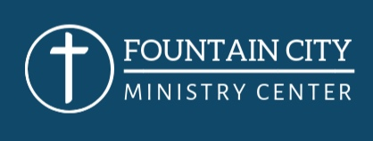 Fountain City Ministry Center