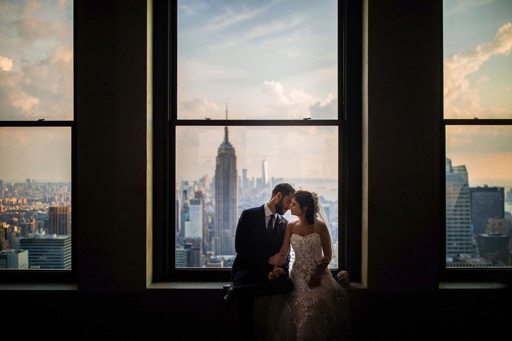 Bride and Groom Portriat.jpg