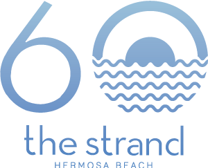 60 The Strand - Presented by Caskey & Caskey