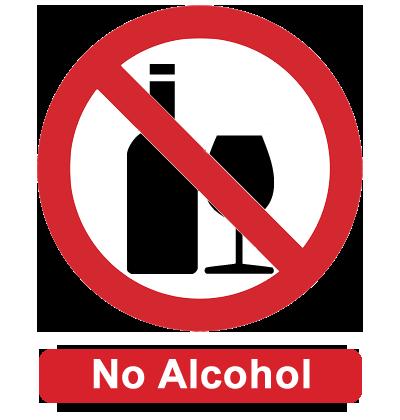 no_alcohol_sign_400x420.png