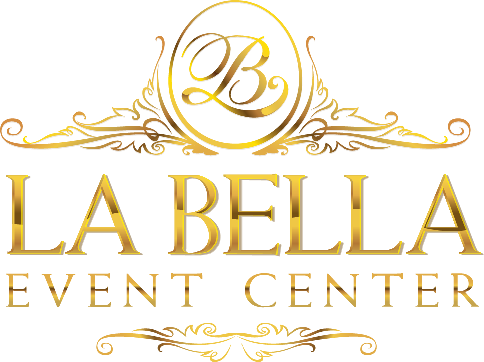 La Bella Event Center
