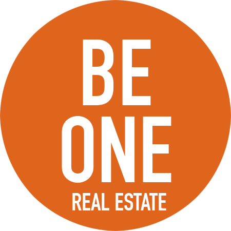Be One Real Estate