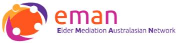 EMAN-Logo.png
