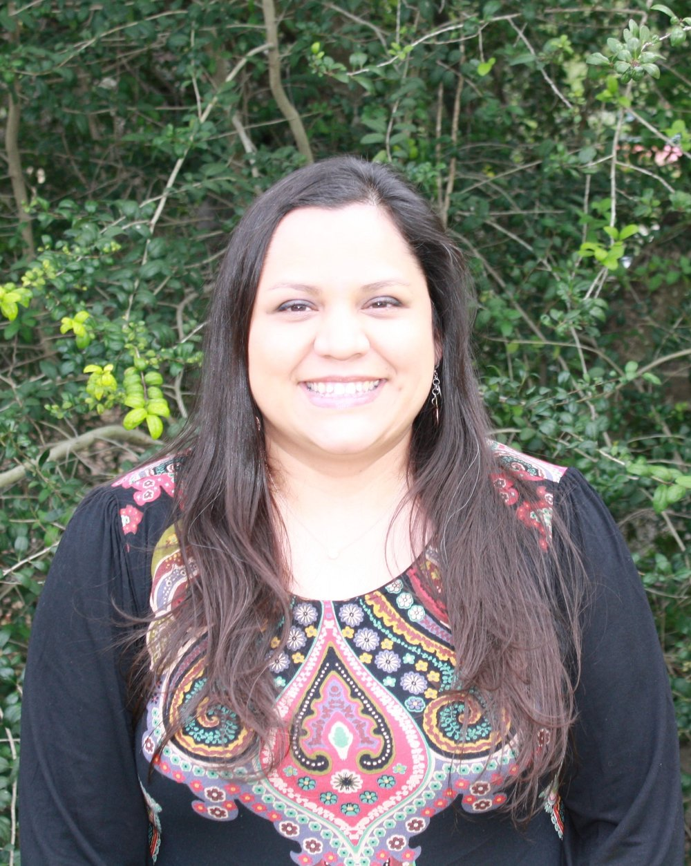 Roxane Marines, MA, LPC, RPT - Roxane Marines is a Licensed Professional Counselor (LPC) and Registered Play Therapist (RPT). Roxane has been a mental health professional for over 12 years and has worked in a variety of settings with clients of all ages including very young children, adolescents, adults, families, and elderly. Roxane obtained her Master of Arts degree in counseling at UTSA in 2006 while working with local children and families coping with disabilities, abuse/neglect, and domestic violence at three different local agencies concurrently. Her undergraduate work in Psychology included participation in a literacy research study with local middle school students. Over recent years Roxane has provided mental health assessment and consultation to families involved in local community programs and schools including Head Start, Early Childhood Intervention, Early Head Start, and local independent school districts. Roxane specializes in relational, family, and parenting issues helping families cope with anxiety, trauma, adjustment disorders, autism, special needs, and communication and behavioral disorders such as ADHD. Roxane believes that the human spirit can achieve healing and change in an environment that is nurturing, genuine, and accepting of every person as a unique and important individual.