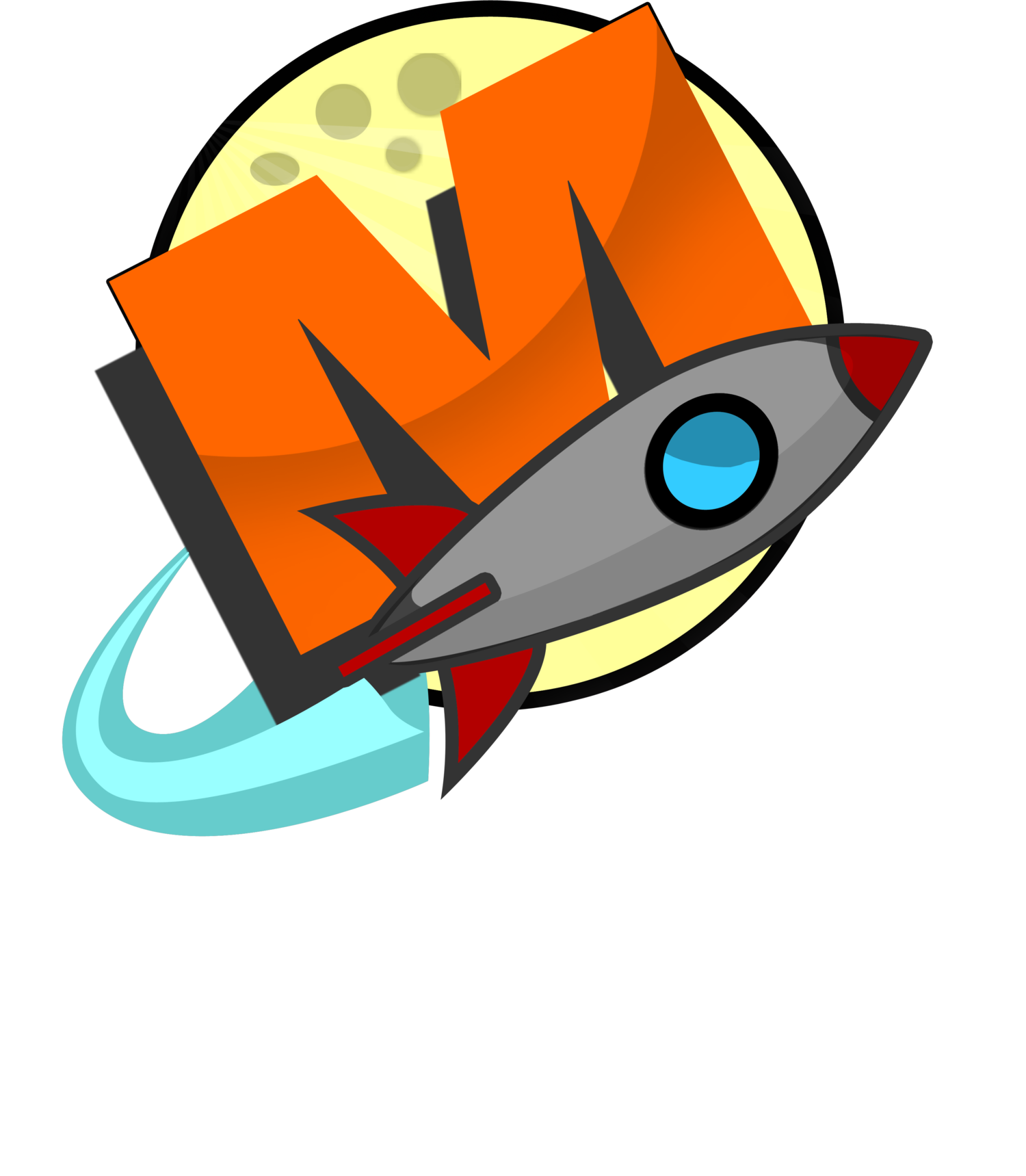 Midnight Media Group, Inc.
