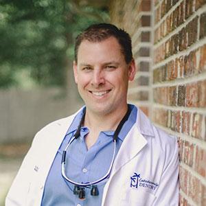 Dr. Edmund Ring