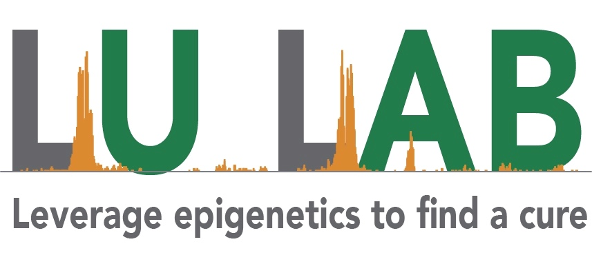 lu+lab+logo.jpg