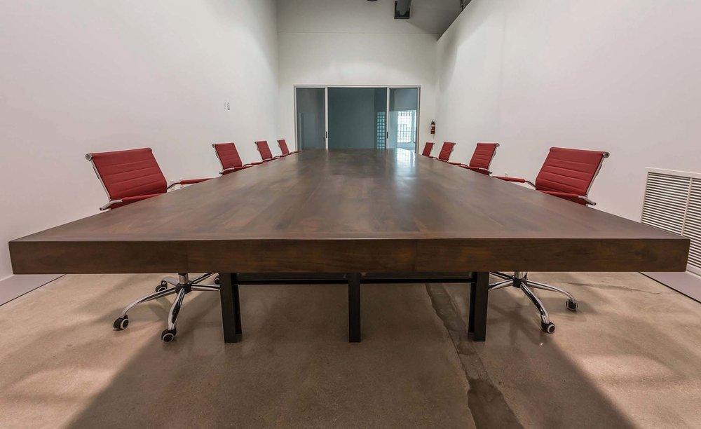 KAR TABLE