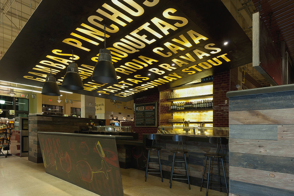 WHOLE FOODS CORAL GABLES | Featured