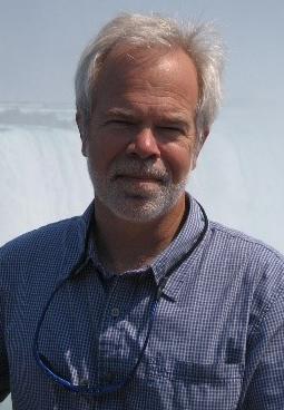 Kent Wommack image (1).jpg
