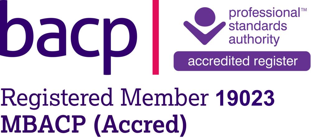 BACP Logo - 19023.png