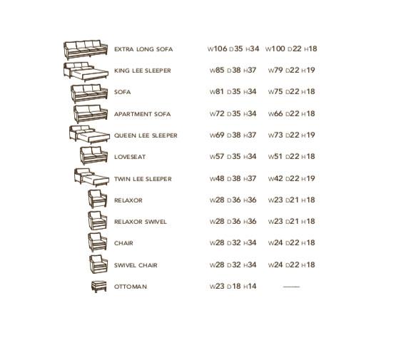 CHELSEA DETAILS.jpg
