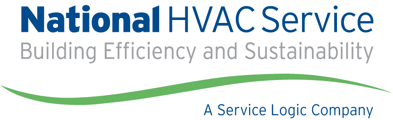 National HVAC Services