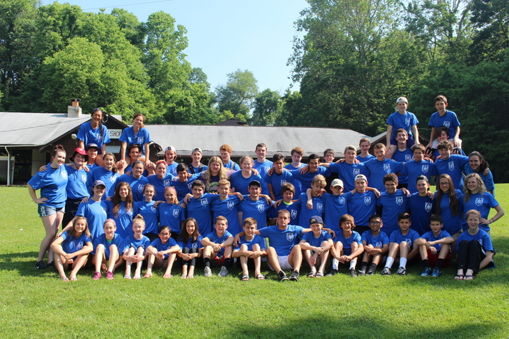 Webp.net-resizeimage-4.jpg