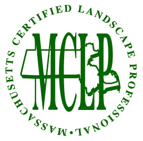 massachusetts-certified-landscape-professional
