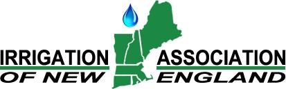 irrigation-association-of-new-england