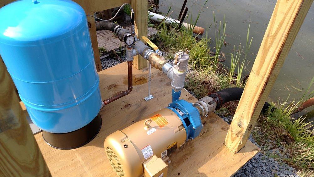 wells-pumps.jpg
