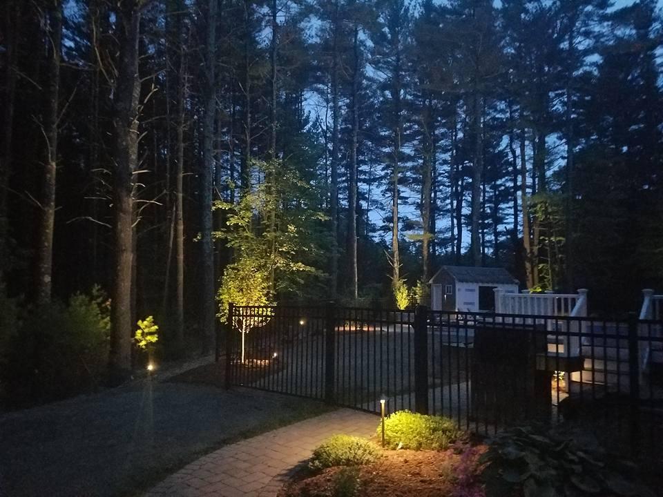 backyard-lighting.jpg