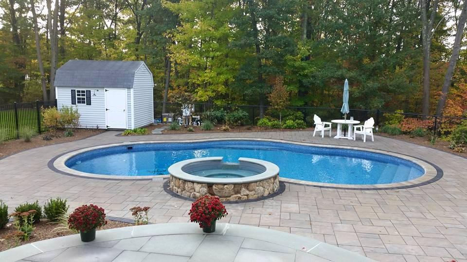 shady-tree-pool.jpg