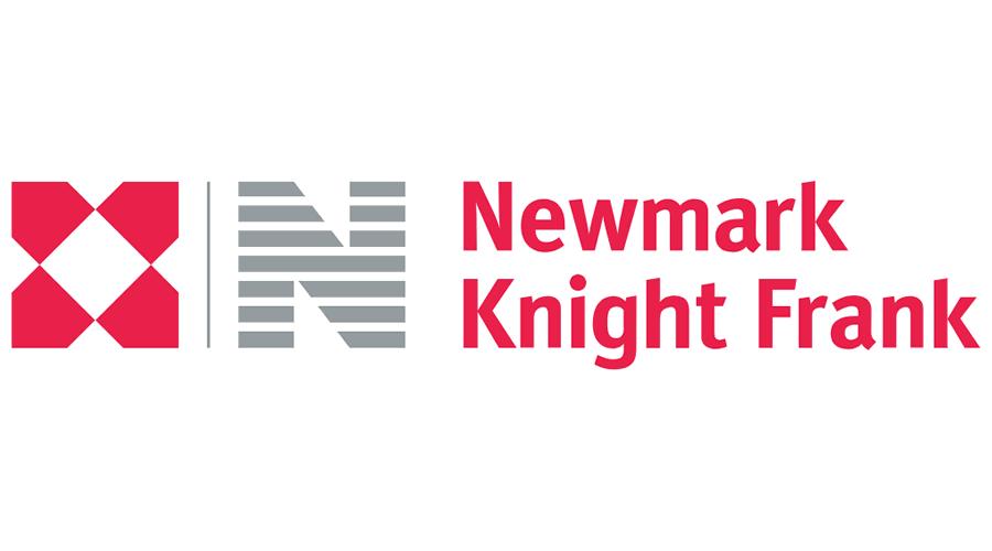 newmark-knight-frank-logo-vector.png