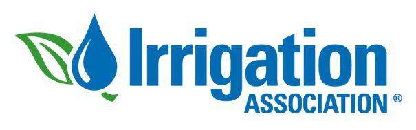 Irrigation_Association.jpeg