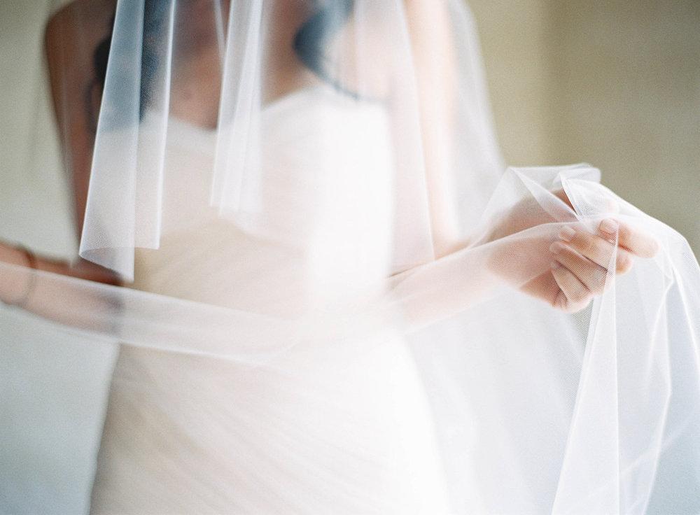 brideshead revisited .