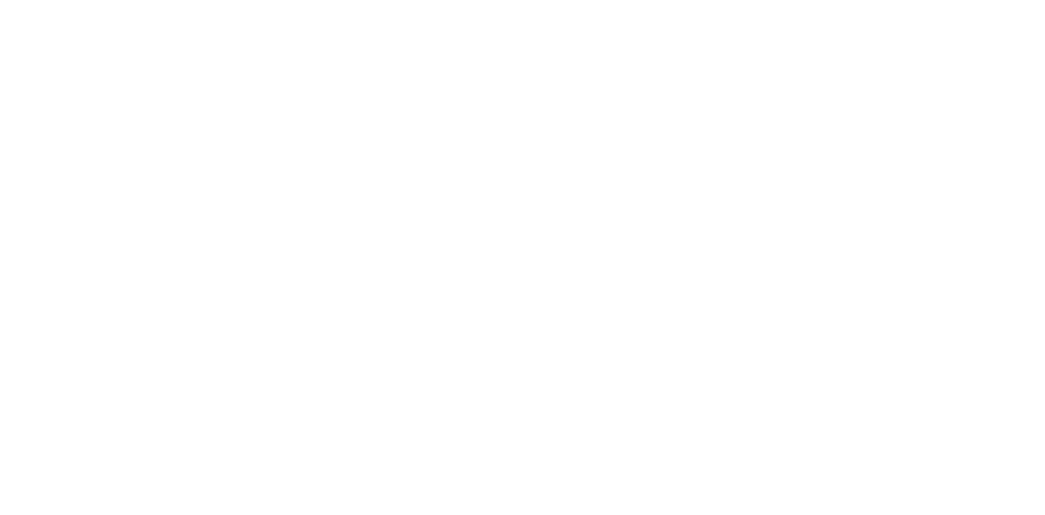 AWExpeditions
