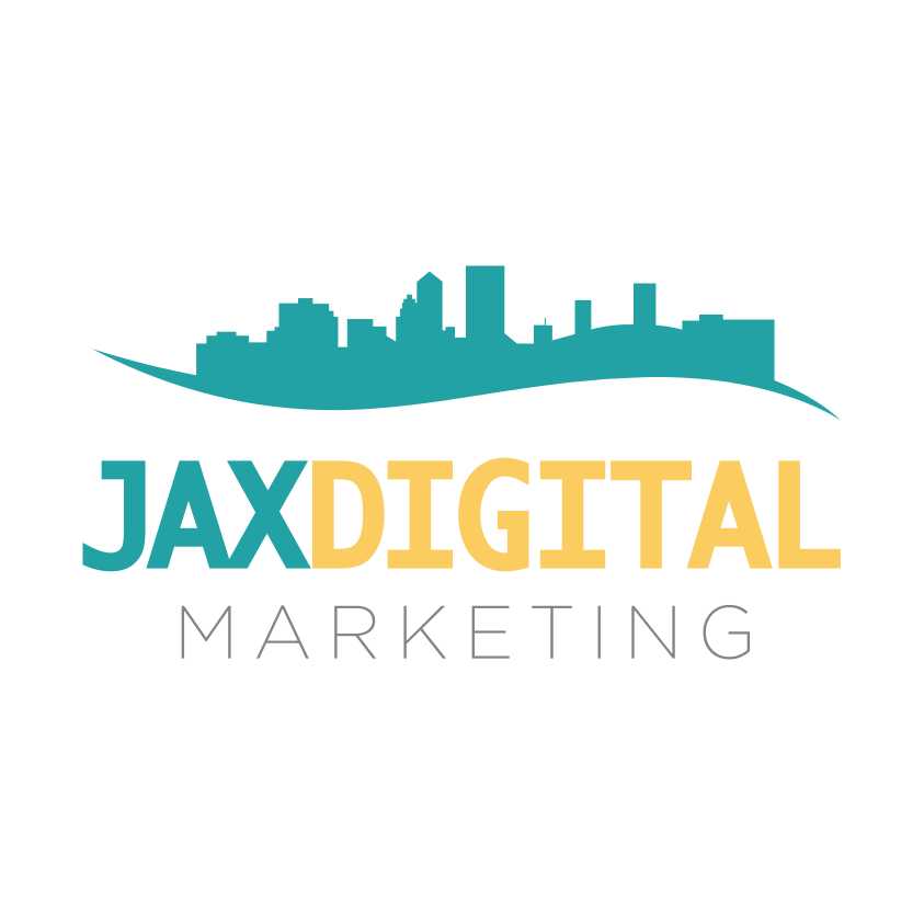 Jax Digital Marketing